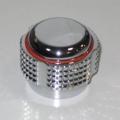 Ручка для смесителя 24шл 20 H9831