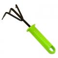 Рыхлитель садовый с пластиковой ручкой