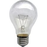 Лампа накал Е27 75Вт/100