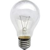 Лампа накал Е27 95Вт/100шт