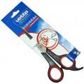 Ножницы универсальные длина 15,5 см BJ9006С 6,5