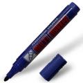 Маркер перман. Multimarker синий CPM-800