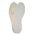 Стельки для обуви, комфорт, ss022