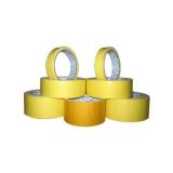 Двусторонняя клейкая лента РР(полипропилен) 50мм*5м /36