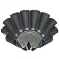 Форма для кекса 23*9,3 см SL-1031
