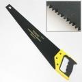 Ножовка по дереву 10С,500мм, с переменным зубом (Тефлон)