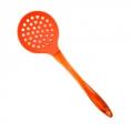 Шумовка оранжевая SK05M021