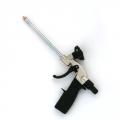 Пистолет для монтажной пены Profi тефлон
