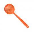 Шумовка оранжевая XTX007-6