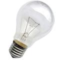 Лампа накал Е27 150Вт/100шт