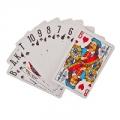 Карты игральные 36 карт Классика высший сорт 57х88мм, бумага