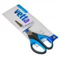 Ножницы универсальные BJ-9015 5.5 длина 14см