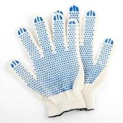 Перчатки 10 класс 424