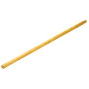Черенок D40(38)мм для лопат высш. сорт /20