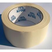 Крепп 50мм*40м Kroll/36