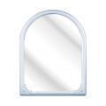 Зеркало в рамке 495х390мм