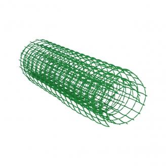 Сетка садовая 40х40 мм 1,5х10 м