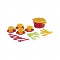 Набор детской посуды Хозяйка (стол.4 перс)