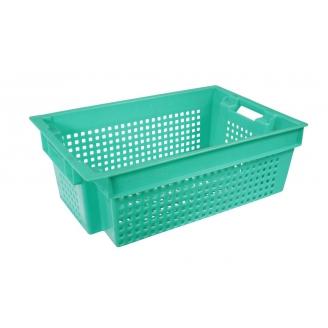 Ящик пластик 600х400х200мм универсальный