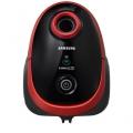 Пылесос Samsung SC5491