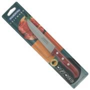 Нож кухонный 5 на блистере 21127/175