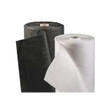 Укрывной материал (геотекстиль) №200, шир.1,6м /50м