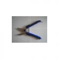Секатор 220мм никелир.покрытие С-41-21Н