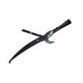 Сучкорез штанговый комбинированный СКШ-1 с ножовкой