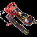 Снегокат Тимка-Спорт-2 Робот высота 440мм