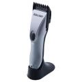 Эл. машинка для стрижки волос Rolsen RHC-3083R