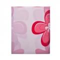 Шторка для ванной, Peva, 180x180см, 5 цветов, В-05