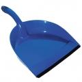 Совок Премиум пластик резинка Мульти-Пласт 2000