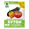 Бутон-2 томаты 2г 01-578