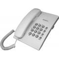 Проводной телефон Rolsen RСT-210