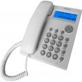 Проводной телефон Rolsen RСT-310
