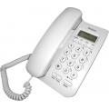 Проводной телефон Rolsen RСT-300
