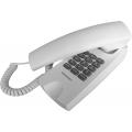 Проводной телефон Rolsen RСT-110