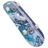 Скейтборд до 50кг Е131-022