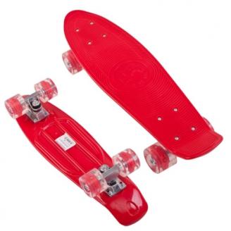 Скейтборд до 50кг Е131-030
