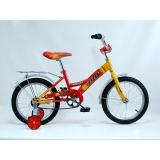 Велосипед Факел 160503FK