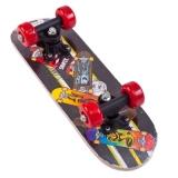 Скейтборд до 30кг Е131-017
