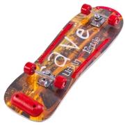 Скейтборд до 50кг Е131-021