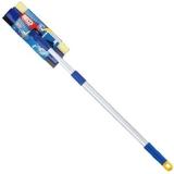 Окномойка с телескопической ручкой 20-1235-11