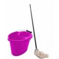 Комплект для влажной уборки МОП SV3915