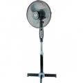 Вентилятор напольный SC-1370