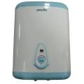 Электрический накопительный водонагреватель Oasis PV-50L P