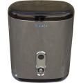 Электрический накопительный водонагреватель Oasis PVZ-50L
