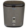 Электрический накопительный водонагреватель Oasis PVZ-80L